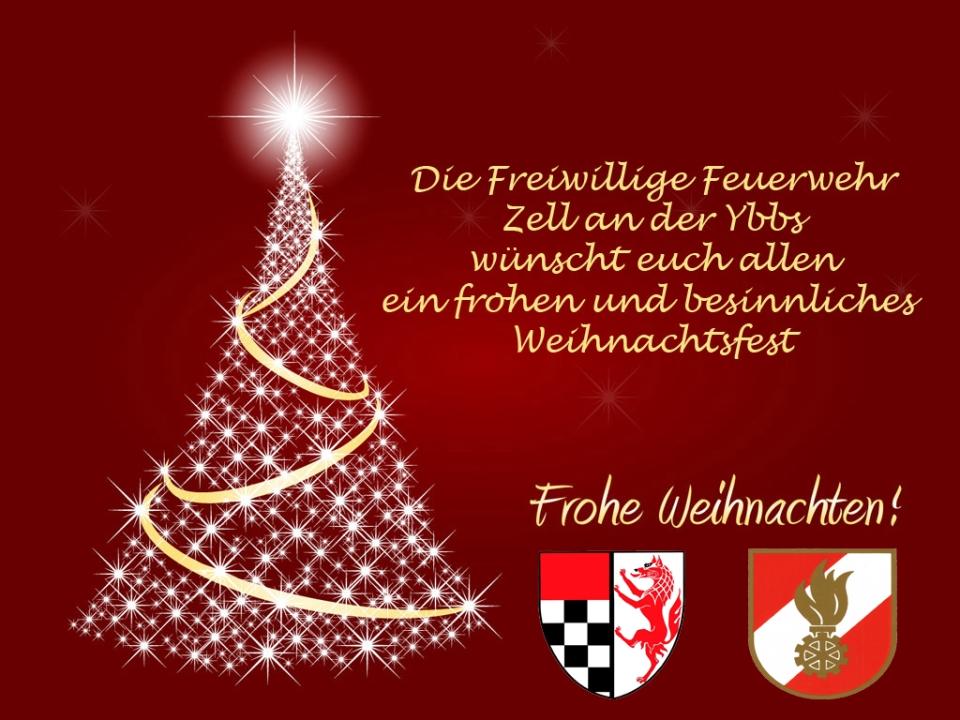 Frohe Weihnachten Besinnlich.Frohe Weihnachten Und Ein Besinnliches Weihnachtsfest
