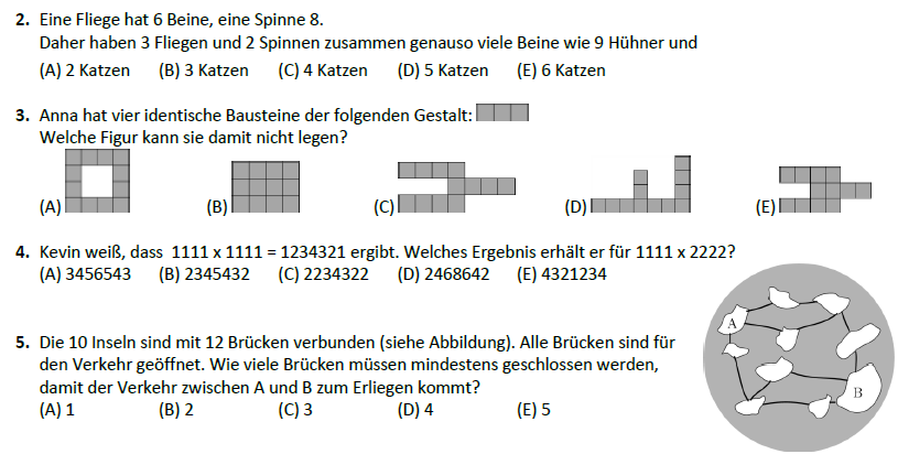 Ziemlich Mathe Färbung Rätsel Galerie - Mathematik & Geometrie ...